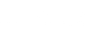 Elite Gates London