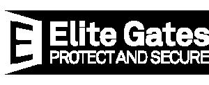 Elite Gates London